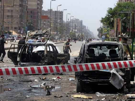 Cairo-bomb-cars.jpg