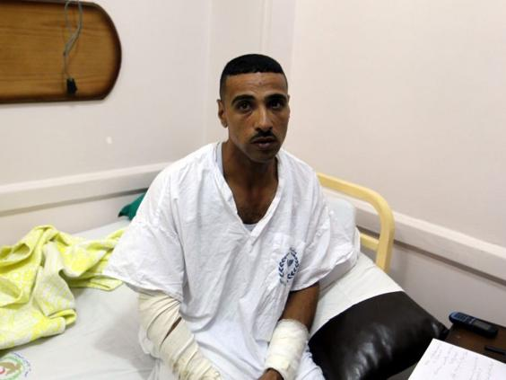 Cairo-bomb-policeman.jpg