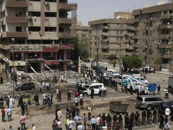 Cordon-Cairo-bomb-blast.jpg