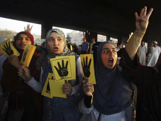 Rabaa-protest.jpg