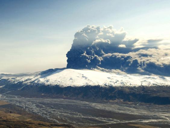 iceland-volcano.jpg