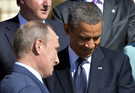 obamaputinsyria.jpg