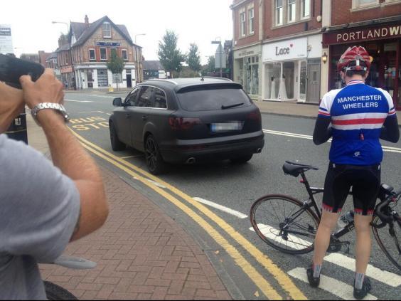 web-cyclist-2.jpg