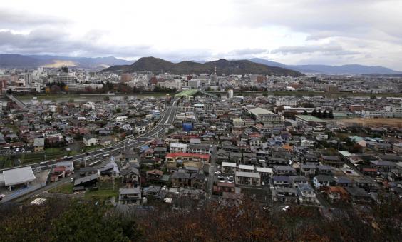 pg-30-fukushima-2-ap.jpg