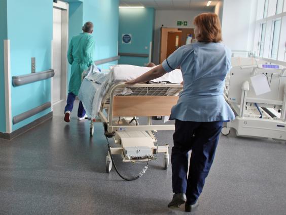 pg-22-hospital-getty.jpg