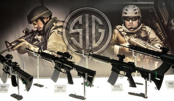 arms-fair-2.jpg