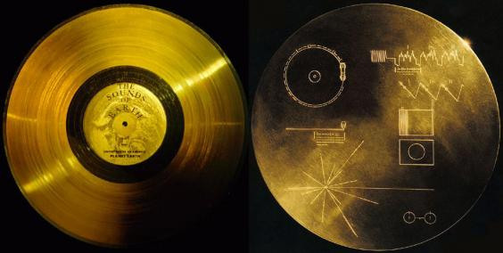 Voyager-Golden-Record.jpg