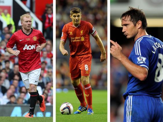 Scholes-Gerrard-Lampard.jpg