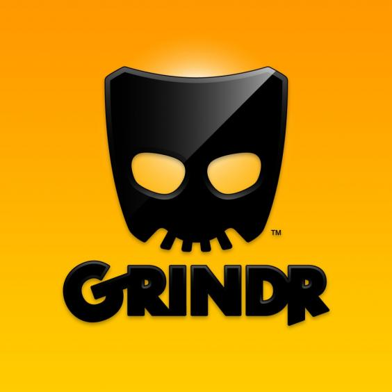 384-Grindr-Logo-gold-background-1024x1024.jpg