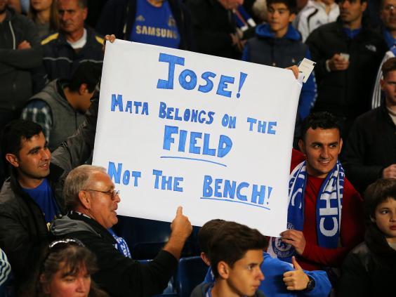 Mata-sign.jpg