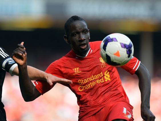 Sakho-Liverpool.jpg