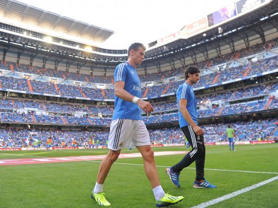 Bale-Bernabeu.jpg