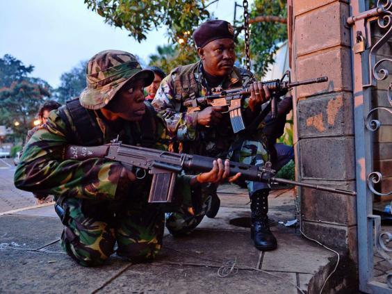 3_NAIROBI_AFP.jpg
