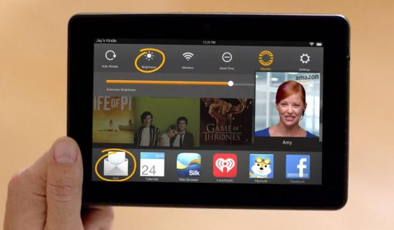 kindle-fire-mayday.jpg