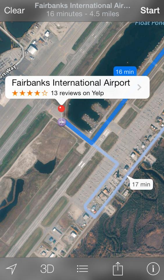fairbanks-international-air.jpg