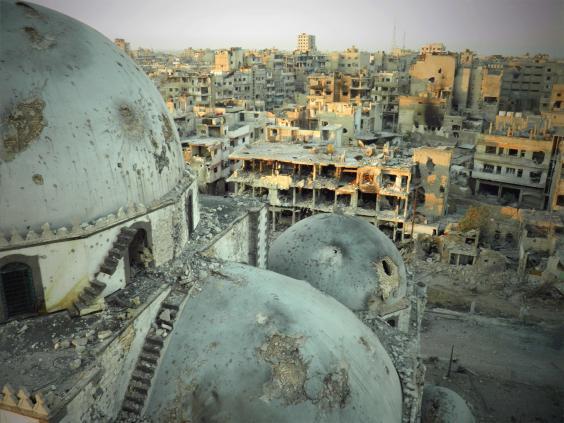 pg-36-homs-2-getty.jpg