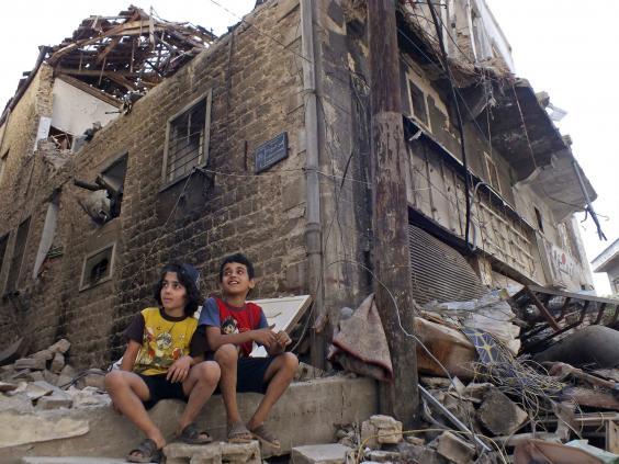 pg-36-homs-3-getty.jpg