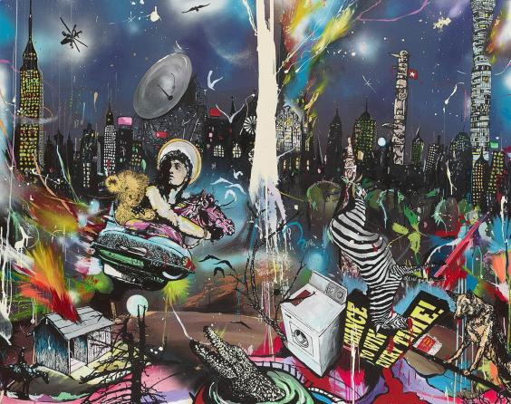 2-FAITH-LESS.jpg