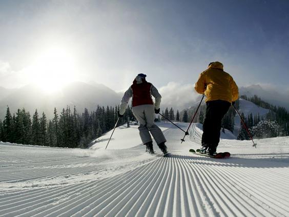 skiwelcomeinthehillsides.jpg