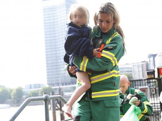 8-Ambulance-Reuters.jpg