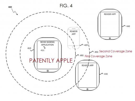 apple-signing.jpg