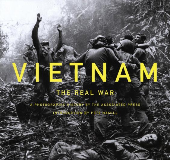web-vietnam-10-ap.jpg