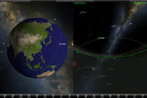 elysium.app.orbit.jpg