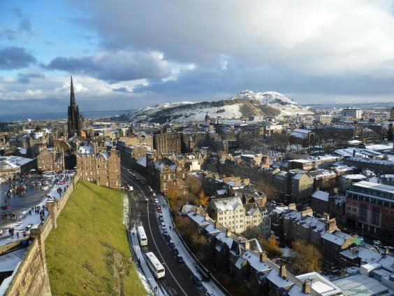 5.-Edinburgh.jpg
