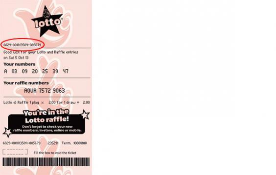 lotto_ticket_full_3.jpg