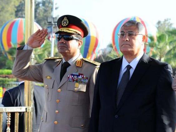 egypt-el-sissi-mansour.jpg