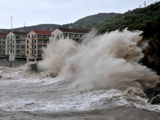 typhoon-fitow-9.jpg