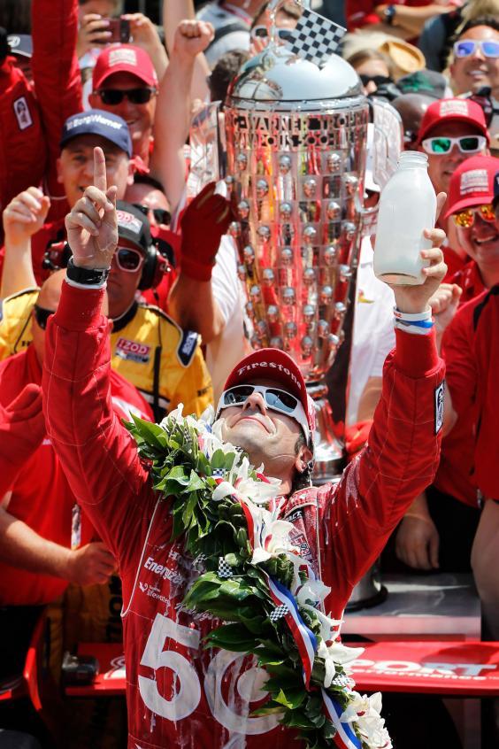 Dario-Franchitti-Indy-500.jpg