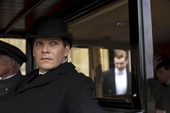Nigel-Harman-Downton.jpg