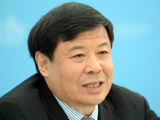 Zhu-Guangyao-getty.jpg