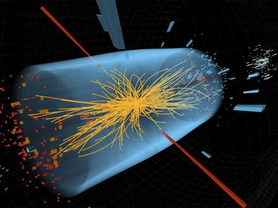 pg-2-higgs-3-ap.jpg