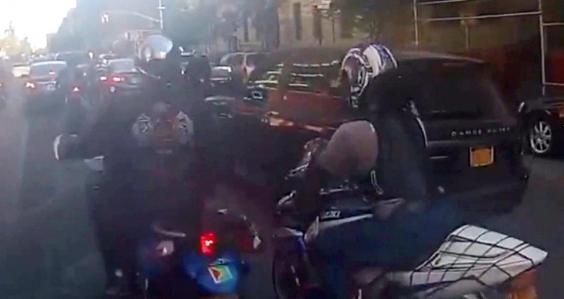 biker-attack-1.jpg