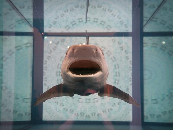 hirst-3-kingdom-crop.jpg
