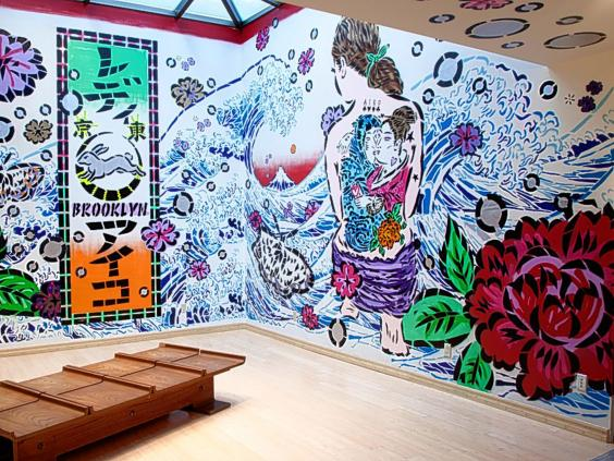 newgraffiti.jpg