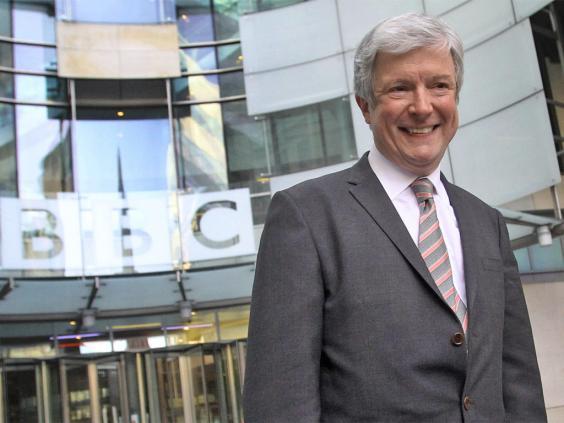 web-bbc-salford-2-pa.jpg