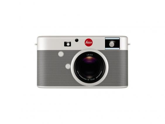 leica2_verge_super_wide.jpg