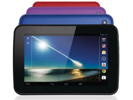 pg-38-tablets-2.jpg