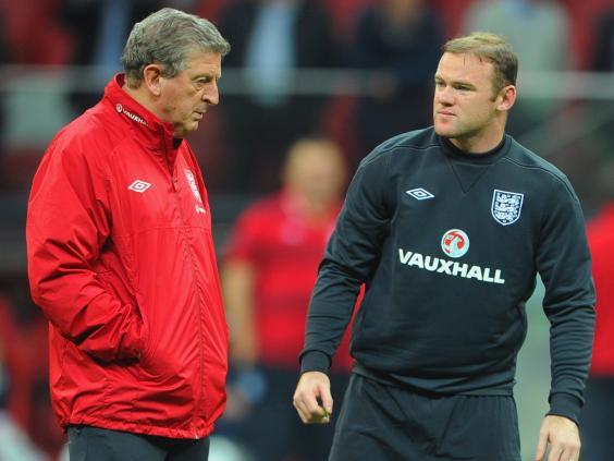 Hodgson-Rooney.jpg