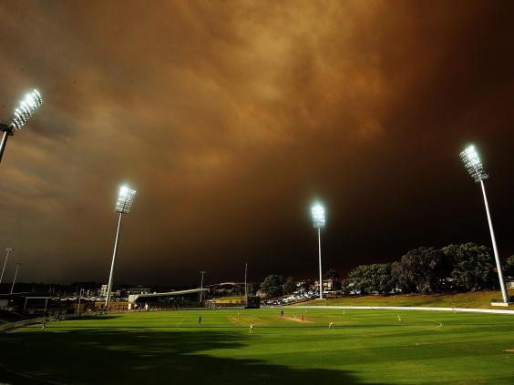 sydney-bushfire-2.jpg