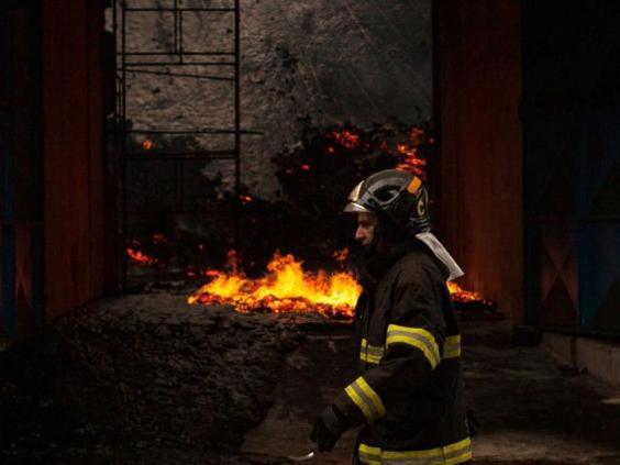 FirefighterSantosport.jpg