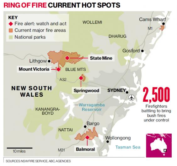 pg-36-bush-fires-graphic.jpg