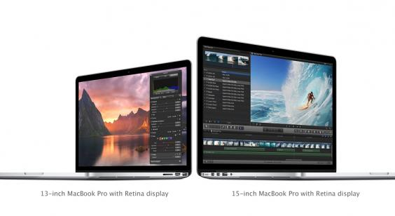 macbook-pro-gallery2-2013.jpg