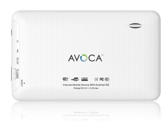 AVOCA_7_INCH_WHITE_BK.jpg