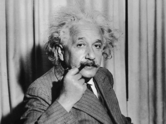 Einstein-GtHA.jpg