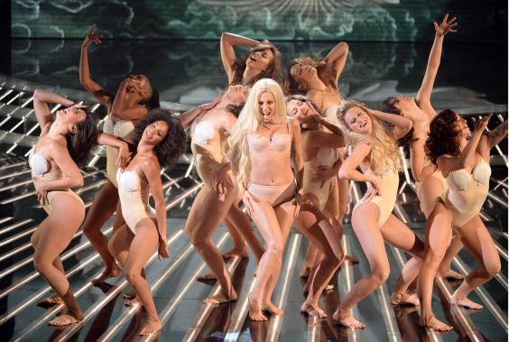 Lady-Gaga-X-Factor.jpg