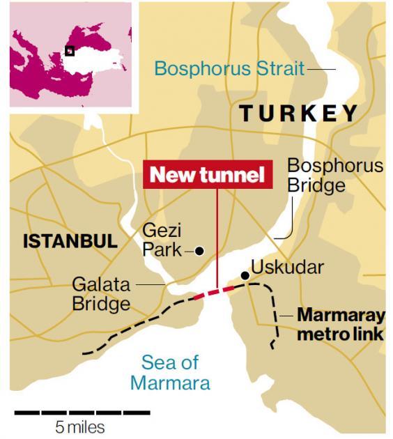 Turkey_Map.jpg